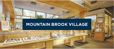 Mountain Brook Village location