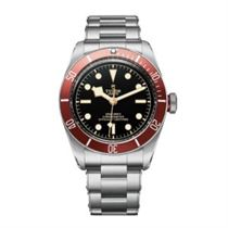 Tudor Watches collection