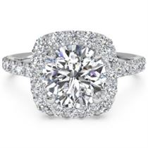 Ritani Engagement-Rings collection